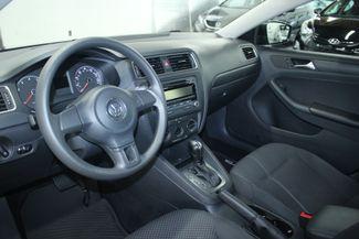 2013 Volkswagen Jetta S Kensington, Maryland 73