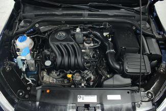 2013 Volkswagen Jetta S Kensington, Maryland 76