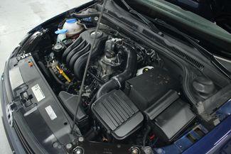 2013 Volkswagen Jetta S Kensington, Maryland 77