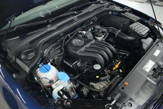 2013 Volkswagen Jetta S Kensington, Maryland 78