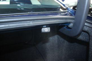 2013 Volkswagen Jetta S Kensington, Maryland 82