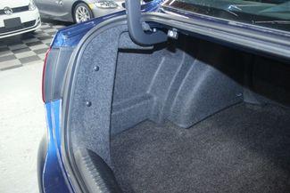 2013 Volkswagen Jetta S Kensington, Maryland 83