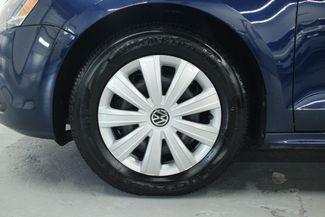 2013 Volkswagen Jetta S Kensington, Maryland 85