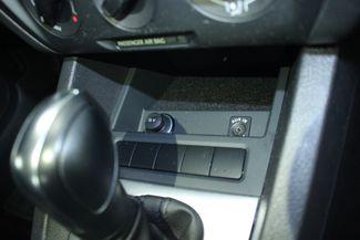 2013 Volkswagen Jetta S Kensington, Maryland 59
