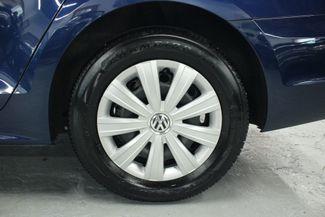 2013 Volkswagen Jetta S Kensington, Maryland 87