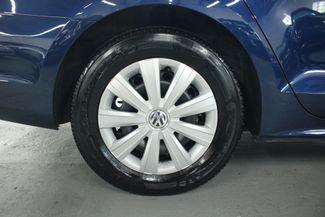 2013 Volkswagen Jetta S Kensington, Maryland 89