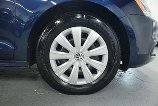 2013 Volkswagen Jetta S Kensington, Maryland 91