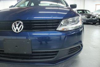 2013 Volkswagen Jetta S Kensington, Maryland 93