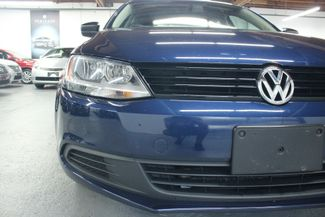 2013 Volkswagen Jetta S Kensington, Maryland 94
