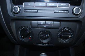 2013 Volkswagen Jetta S Kensington, Maryland 60