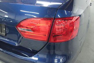 2013 Volkswagen Jetta S Kensington, Maryland 96