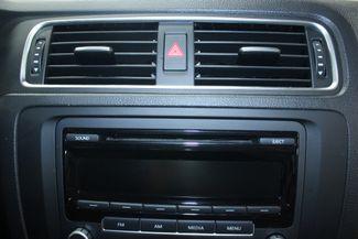 2013 Volkswagen Jetta S Kensington, Maryland 61