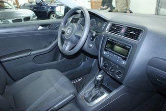 2013 Volkswagen Jetta S Kensington, Maryland 64