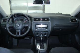 2013 Volkswagen Jetta S Kensington, Maryland 65