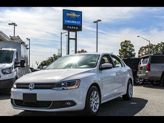 2013 Volkswagen Jetta TDI w/Premium/Nav in Kernersville, NC 27284