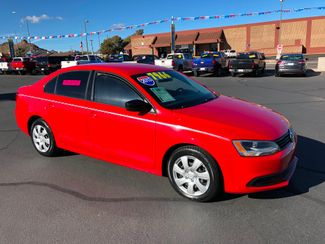 2013 Volkswagen Jetta S in Kingman Arizona, 86401