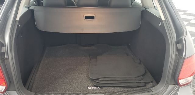 2013 Volkswagen Jetta TDI w/Sunroof & Nav LINDON, UT 10