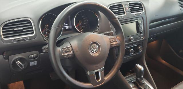 2013 Volkswagen Jetta TDI w/Sunroof & Nav LINDON, UT 12