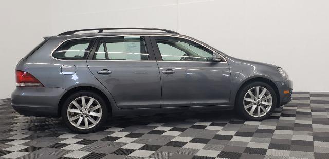 2013 Volkswagen Jetta TDI w/Sunroof & Nav LINDON, UT 15