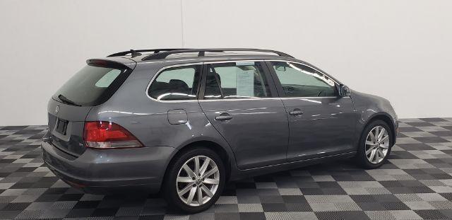 2013 Volkswagen Jetta TDI w/Sunroof & Nav LINDON, UT 16