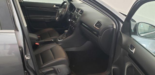 2013 Volkswagen Jetta TDI w/Sunroof & Nav LINDON, UT 18