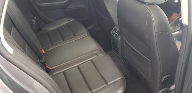 2013 Volkswagen Jetta TDI w/Sunroof & Nav LINDON, UT 19
