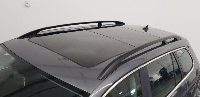 2013 Volkswagen Jetta TDI w/Sunroof & Nav LINDON, UT 7