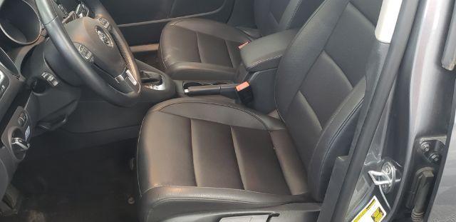 2013 Volkswagen Jetta TDI w/Sunroof & Nav LINDON, UT 8
