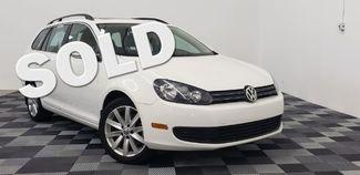 2013 Volkswagen Jetta TDI w/Sunroof LINDON, UT
