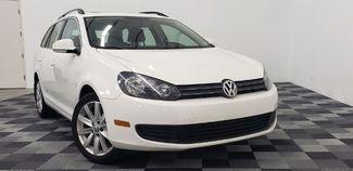 2013 Volkswagen Jetta TDI w/Sunroof LINDON, UT 1