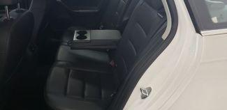 2013 Volkswagen Jetta TDI w/Sunroof LINDON, UT 10