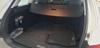 2013 Volkswagen Jetta TDI w/Sunroof LINDON, UT 11