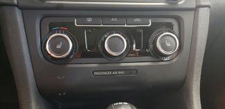2013 Volkswagen Jetta TDI w/Sunroof LINDON, UT 15