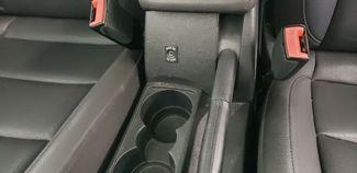 2013 Volkswagen Jetta TDI w/Sunroof LINDON, UT 16