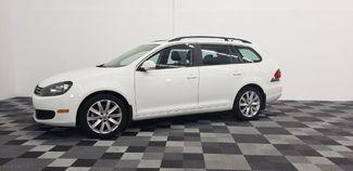 2013 Volkswagen Jetta TDI w/Sunroof LINDON, UT 18