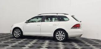 2013 Volkswagen Jetta TDI w/Sunroof LINDON, UT 20