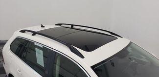 2013 Volkswagen Jetta TDI w/Sunroof LINDON, UT 6