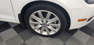 2013 Volkswagen Jetta TDI w/Sunroof LINDON, UT 7