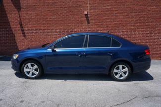 2013 Volkswagen Jetta TDI w/Premium in Loganville, Georgia 30052
