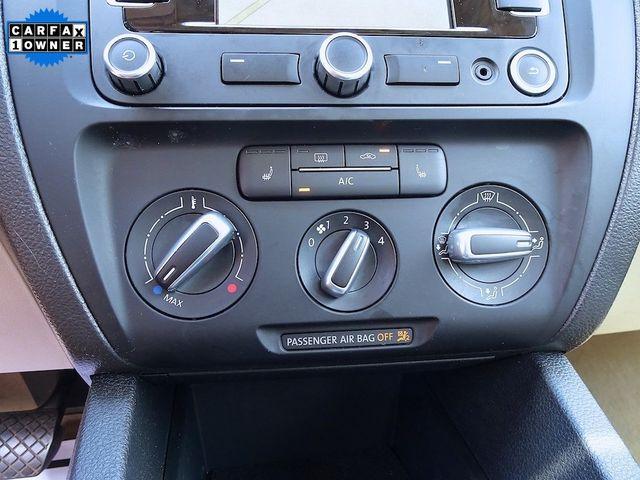 2013 Volkswagen Jetta TDI w/Premium/Nav Madison, NC 18