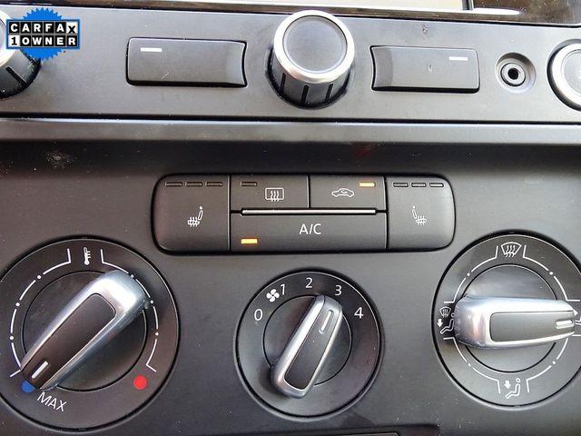 2013 Volkswagen Jetta TDI w/Premium/Nav Madison, NC 19