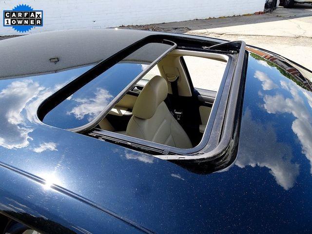 2013 Volkswagen Jetta TDI w/Premium/Nav Madison, NC 40