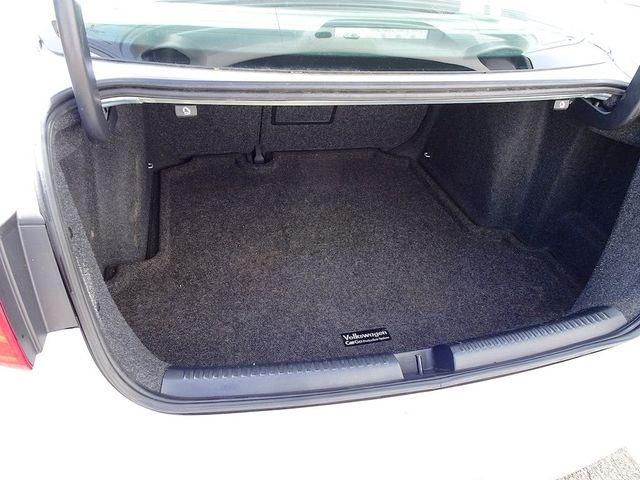 2013 Volkswagen Jetta TDI w/Premium/Nav Madison, NC 11
