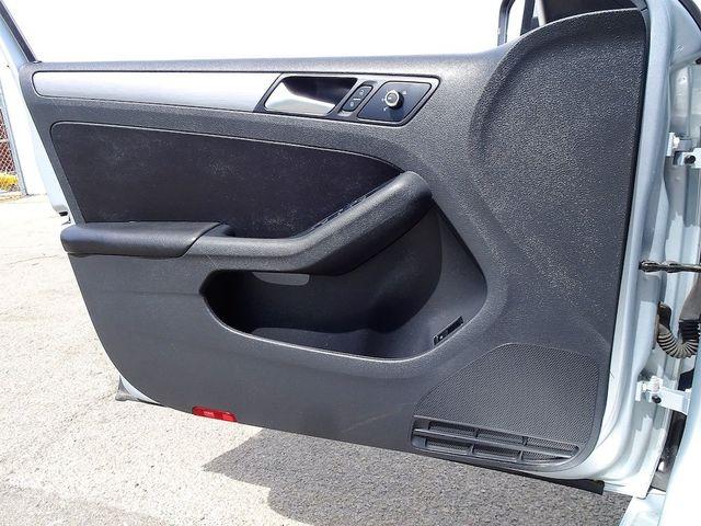 2013 Volkswagen Jetta TDI w/Premium/Nav Madison, NC 23