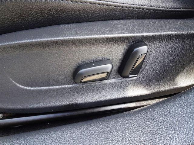 2013 Volkswagen Jetta TDI w/Premium/Nav Madison, NC 26