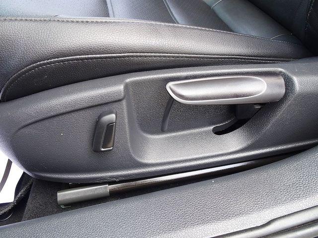 2013 Volkswagen Jetta TDI w/Premium Madison, NC 22