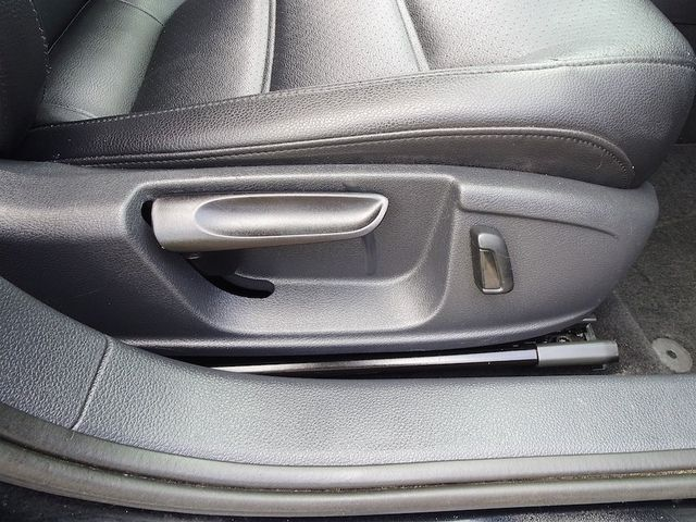 2013 Volkswagen Jetta TDI w/Premium Madison, NC 33