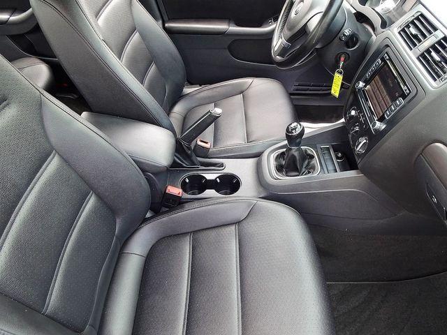 2013 Volkswagen Jetta TDI w/Premium Madison, NC 34