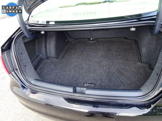 2013 Volkswagen Jetta TDI w/Premium Madison, NC 12