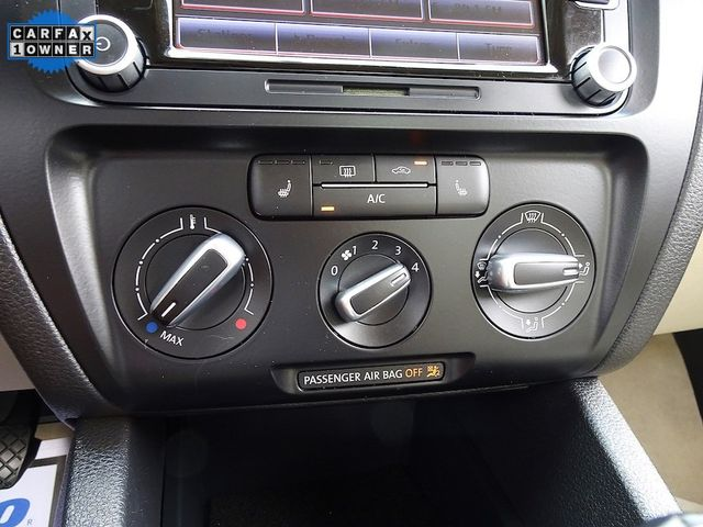 2013 Volkswagen Jetta TDI w/Premium Madison, NC 17